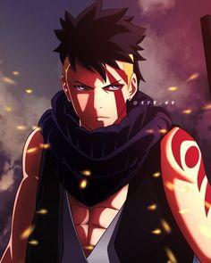 Naruto Uzumaki Hokage, Boruto And Sarada, Hinata, Sasunaru, Naruhina, Wallpaper Naruto Shippuden, Naruto Wallpaper, Naruto Art, Naruto And Sasuke