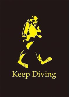 Scuba Diving School – Where to learn How To Dive Scuba Diving Quotes, Best Scuba Diving, Swimming Diving, Diving School, Surf, Diver Tattoo, Diving Helmet, Scuba Diving Equipment, Cave Diving