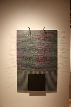 Jesús Soto Blinds, Office Supplies, Curtains, Lighting, Home Decor, Arch, Art Fair, Decoration Home, Room Decor