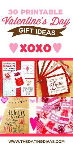 Last Minute Valentines Day Ideas