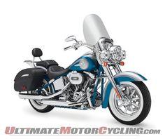 2015-Harley-Davidson-CVO-Softail-делюкс-обои 14