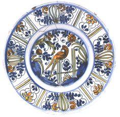 Savona, XLIV Convegno Internazionale della Ceramica al Priamar ...