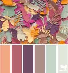 Kitchen Tones Ideas Paint Colors Design Seeds Ideas for 2019 Kitchen colors schemes ideas paint colours design seeds ideas for 2019 Kitchen colors schemes ideas paint colours design seeds ideas for 2019 Jasmin Leudesdorff - Wed Design Seeds, Colour Pallette, Color Palate, Color Combos, Colour Palette Autumn, Best Color Combinations, Purple Color Schemes, Taupe Colour, Autumn Colours