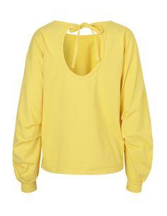 Raw single Talaxa Yellow
