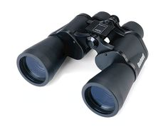 Bushnell 133450 Falcon Wide Angle Binoculars (Black) Quality optics with stunning HD clarity magnification, lens diameter, and auto focusing Porro prism close focusing distance, weigh eye relief and exit pupil, field of view at 1000 yards Exit Eye Relief Bushnell Binoculars, Binoculars For Kids, Night Vision Monocular, Bird Watching, Wide Angle, Fujifilm Instax Mini, Astronomy, Photo Booth, Compact