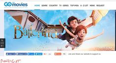 Gomovies.to - Portal to Download Free Latest Movies