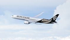 #AirNewZealand Partners with Global Destinations in India