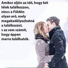 Quotes and inspiration about Love QUOTATION - Image : As the quote says - Description quotes about love,love quotes for him,quotes on love,love quotes for Sweet Love Quotes, Love Quotes With Images, Cute Couple Quotes, True Love Quotes, Love Quotes For Her, My True Love, Quotes For Him, Dating Quotes, Relationship Quotes