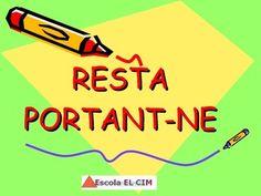 by rogembak via Slideshare Math Tools, Teaching Supplies, School, Teaching Resources, Initials, Calculus, Remainders