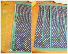 Easy DIY tutorial for binding a quilt. How to finish and bind a quilt. Quilting For Beginners, Quilting Tips, Quilting Tutorials, Hand Quilting, Machine Quilting, Quilting Projects, Sewing Tutorials, Sewing Tips, Free Tutorials