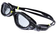 Open-water swim goggles: Zogg Predator Flex Polarized £28