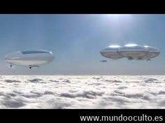 Rusia planea una misión a gran escala a Venus
