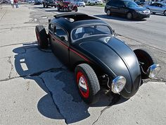 IMG_9731 by Mind Over Motor, via Flickr