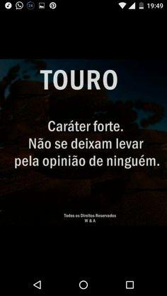 #touro #taurine #taurina