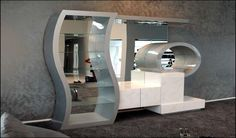 http://www.rialnodesigns.com/interior-dining-room-display-units/