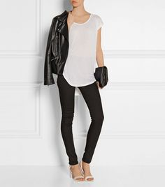 Under $100: Editor Picks From Net-a-Porter via @WhoWhatWear