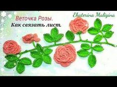ирландское кружево розы: 14 тыс изображений найдено в Яндекс.Картинках