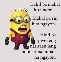 Hugot Quotes Tagalog, Tagalog Quotes, Qoutes, Funny Hugot Lines, Mahal Kita, Feelings, Quotations, Quotes, Quote