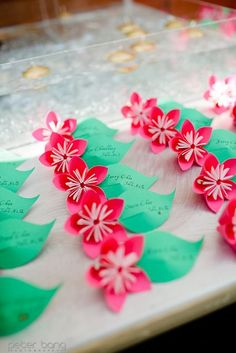 1000 images about springtime wedding seating plans on