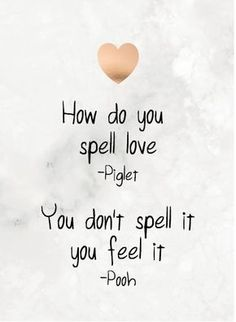 How do you spell feel? As you don't understand that (a little bit) than you heart is FAKE! The Words, Cool Words, Baby Quotes, Me Quotes, Family Quotes, Text Background, Cute Love Quotes, Disney Quotes, Beautiful Words