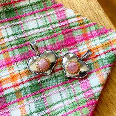 Schmuck Online Shop, Shops, Bracelet Watch, Bracelets, Accessories, Handmade Jewelry, Handmade Jewellery, Dirndl, Heart