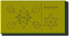 Ufo, Stars, Symbols, Math, Projects, Math Resources, Sterne, Star, Glyphs