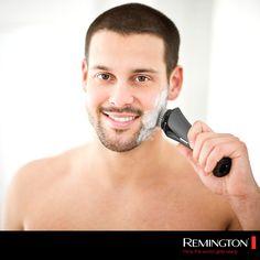 Dale a tu piel una limpieza profunda y consigue un look impecable con el cepillo Recharge.