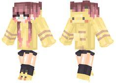 76 Best Minecraft Images Minecraft Skins Mc Skins Minecraft