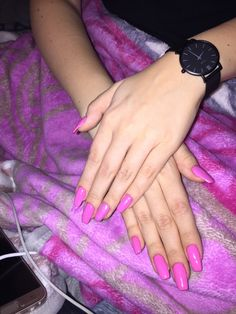 Gloves, Nails, Fashion, Moda, Ongles, Fashion Styles, Nail, Fasion, Mittens
