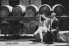 ... Toronto Distillery District Wedding Engagement Pictures by Toronto Wedding Photographer ...