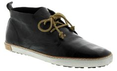 """""""Like"""" this #Blackstone men's shoe? Find this Blackstone shoe and more at www.FashionMenswear.com and www.GiovanniMarquez.com"""