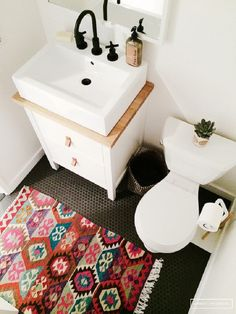 Like this small sink