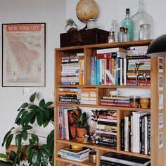 Nicoline Patricia Malina's amazing place. Check out her website here  and instagram (source to a...