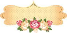 Cake Banner, Ribbon Banner, Letter K Design, Frame Floral, Wedding Invitation Background, Frame Border Design, Diy And Crafts, Paper Crafts, Photo Album Scrapbooking