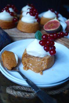 Hot Cocoa Recipe, Fika, Something Sweet, Recipies, Cheesecake, Dessert Recipes, Yummy Food, Sweets, Snacks