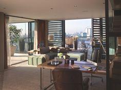 luxury-london-penthouse-neo-bankside-adelto-00