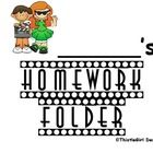 Dress up your homework folders with these Hollywood themed labels! Hollywood Theme Classroom, Classroom Themes, Beginning Of The School Year, Back To School, Homework Folder Labels, Red Carpet Theme, Lights Camera Action, School Themes, Literacy