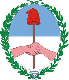 1825, Provincia de Tucumán (TM) Argentina, Capital: #SanMiguelTucumán #Tucumán (1735)