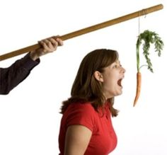 Carrot And Stick - Intrinsic vs Extrinsic Nature of Motivation - Coaching Journey Writing Help, Writing Tips, Writing Corner, Writers Conference, A Writer's Life, Writing Characters, Fiction Writing, Patriarchy, Character Development