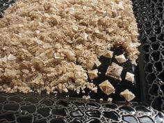 Sale Blu Di Persia : Sale blu di persia persian salt ideas pinterest persian and herbs
