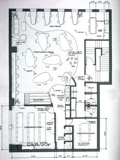 20 Best Office Layout Plan Images Office Layout Office Layout Plan Office Plan