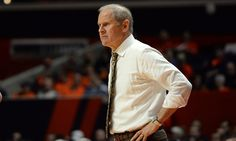 "LOOK: Michigan's basketball team releases statement after 'travel accident' = The University of Michigan men's basketball team was involved in what is being referred to as a ""travel accident"" on Wednesday afternoon. However, the school has since released a statement regarding the incident while mentioning that the ""team and everyone in….."
