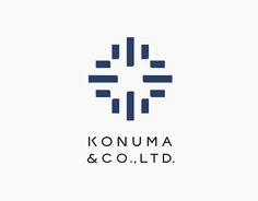 Masaomi Fujita / tegusu Inc. on Behance Logos, Typography Logo, Logo Branding, Corporate Branding, Ls Logo, Type Logo, V Logo Design, Web Design, Logo Inspiration