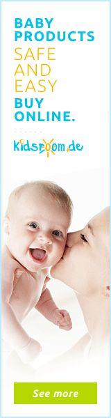 kidsroom.de - Baby- und Kinderausstatter True Online, Shops, Online Shopping Mall, Kidsroom, Baby, Simple, Bedroom Kids, Tents, Child Room