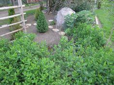 Aita Stepping Stones, Outdoor Decor, Plants, Home Decor, Homemade Home Decor, Flora, Plant, Decoration Home, Planting
