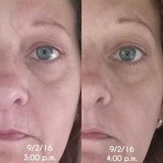 Younique by Wendy Clingman-McMahon
