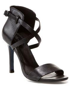 Cole Haan 'Air Mariela' Leather Sandal