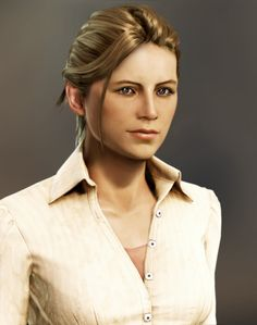 Elena_Fisher_Uncharted_2_