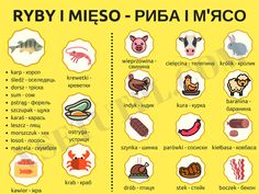 Russian Language Learning, Polish Language, Gernal Knowledge, Letters, Education, Sketch, Poland, Vocabulary, Polish