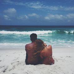 beach, boyfriend, couple, couples, girlfriend, goal, love, relationship, sand, shoulder, vsco